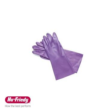 Lila-Handschuhe_374
