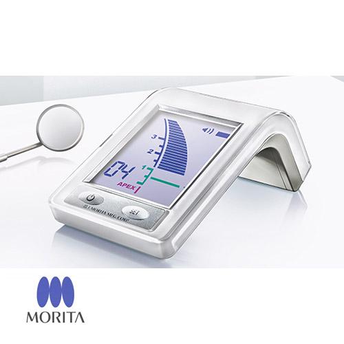 Morita Root ZX mini