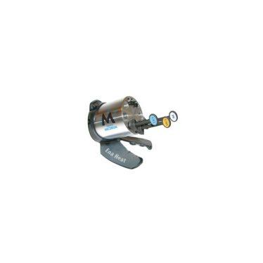 Heizgerät für Komposit-Spritzen und Minifills, einstellbar