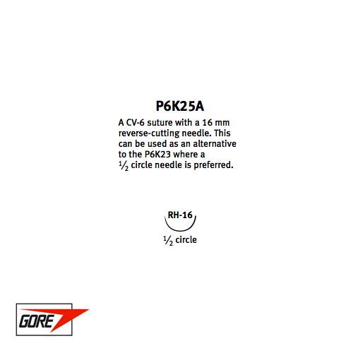 P6K25A