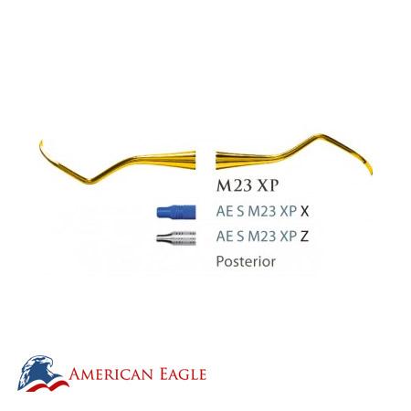 M23-XP