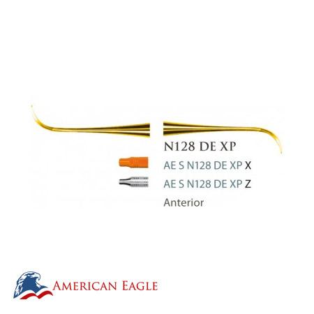 N128-DE-XP
