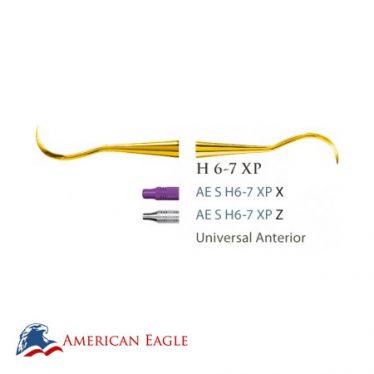 H 6-7 XP