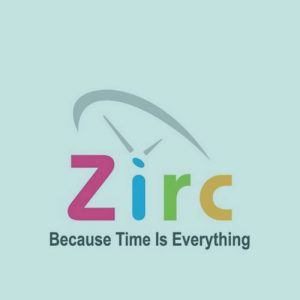 Zirc-Traysysteme-Praxisorganisation
