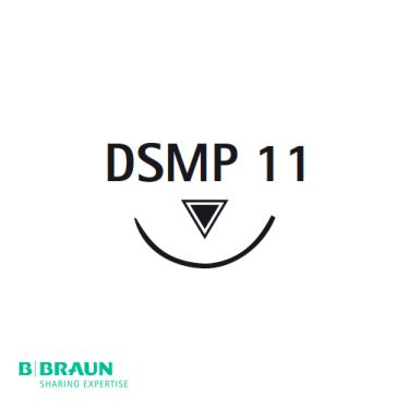 DSMP11