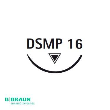 DSMP16
