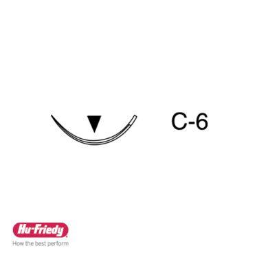 HFC-6