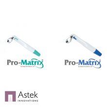 Pro-Matrix