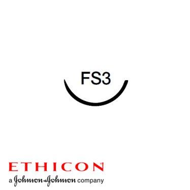 FS-3_Bild