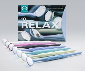 RELAX_produktseite_packung