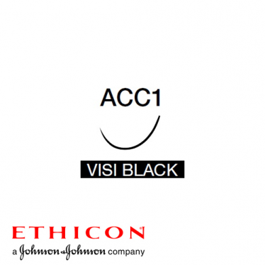 ethicon-acc1-visi-black