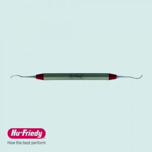 Hu-Friedy Scaler
