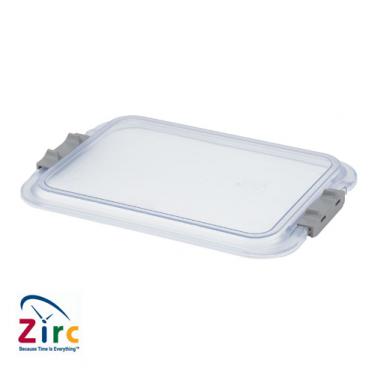 mini-tray-deckel-verriegelbar