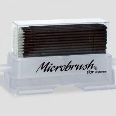 MicrobrushX_Disp2