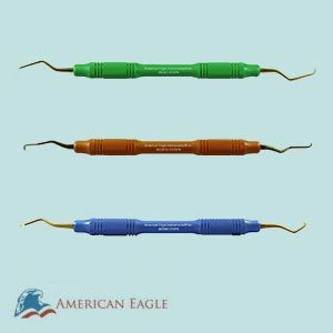 American Eagle XP Pro Thin