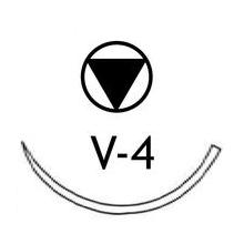V-4_quadratisch